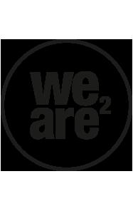 Logo Wr2 Studio