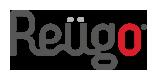 Logo Ws Design