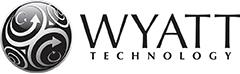 Logo Wyatt Technology France