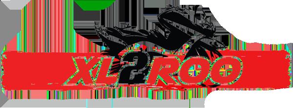 Logo Xl2Roo