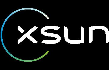 Logo Xsun