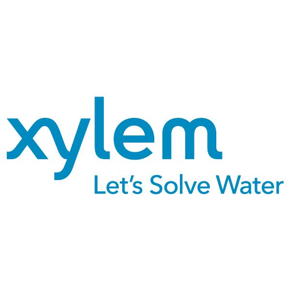 Logo Xylem Water Solutions Metz SAS