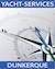 Logo Yacht Services