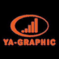 Logo Yassine Aissaoui