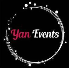 Logo Yan Events Society