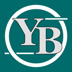 Logo Yoann Bierling
