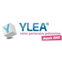Logo Ylea Entreprise