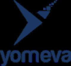 Logo Yomeva
