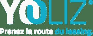 Logo Yooliz