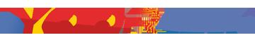 Logo YOORshop