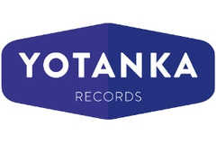 Logo Yotanka Productions