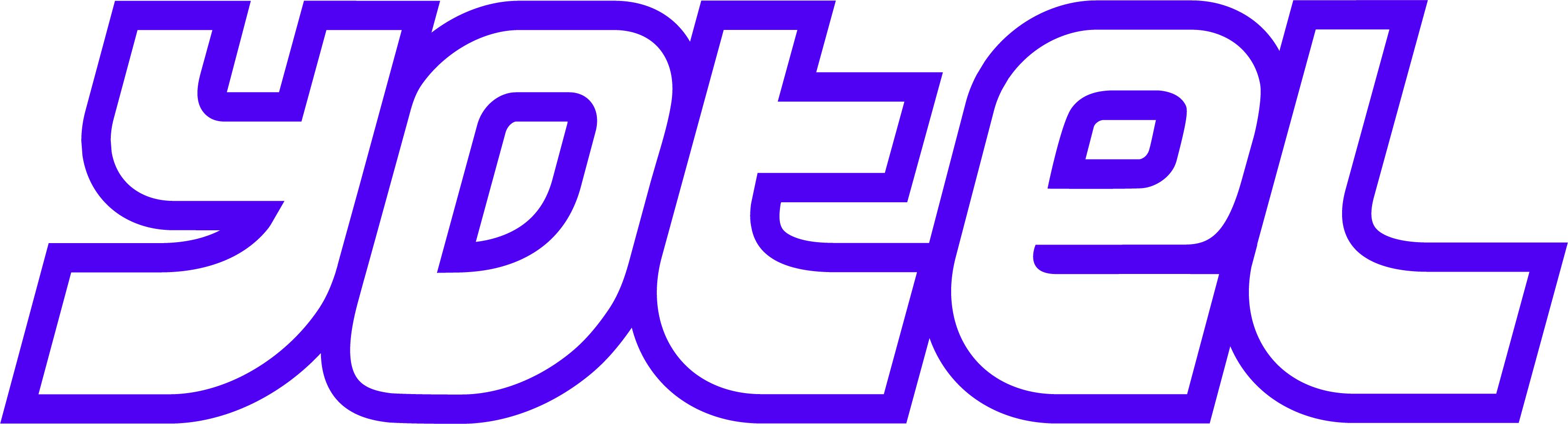 Logo Yotel France