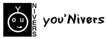 Logo EURL Foraison