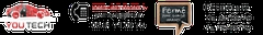 Logo Youtech