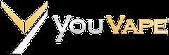 Logo Youvape