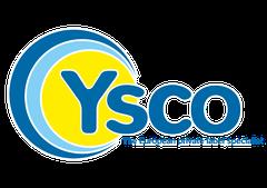 Logo Ysco France