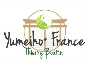 Logo Thierry Boutin