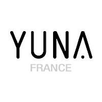 Logo Yuna la Tribu