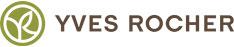 Logo Yves Rocher Institut