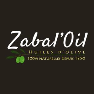 Logo Zabal'Oil