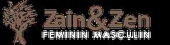 Logo Zain et Zen