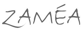 Logo Zamea