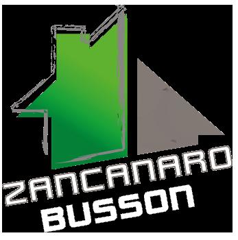 Logo Zancanaro-Busson