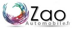 Logo Zao Automobile