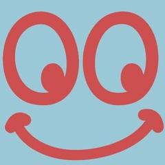Logo Zegoodmarket