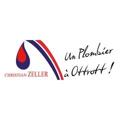 Logo SARL Christian Zeller