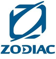 Logo Z Nautic