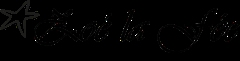 Logo Zoe la Fee