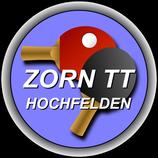 Logo Zorn Tt