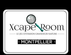 Logo Escape-Room-Montpellier