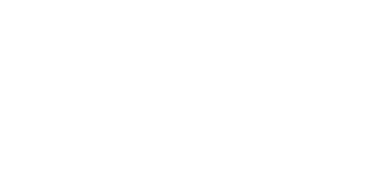 Logo Yachts Invest