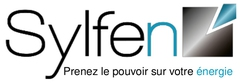 Logo Sylfen