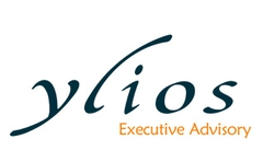 Logo It Group & Ylios