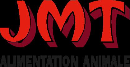 Logo Jmt Alimentation Animale