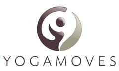 Logo Yogamoves