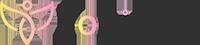 Logo Yonivers