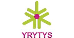 Logo Yrytys