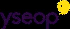 Logo Yseop