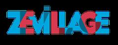 Logo Zevillage