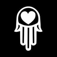 Logo Zwinti