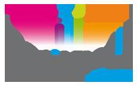 Logo Immo Pratique