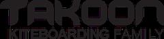 Logo Takoon