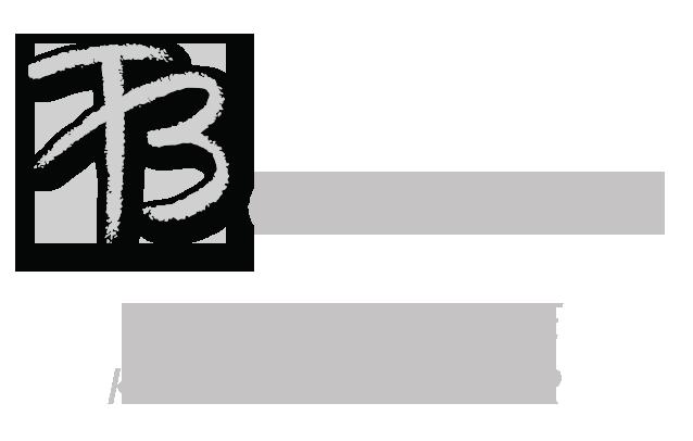 Logo Tb Consultant