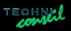Logo Techni Conseil