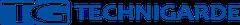 Logo Technigarde