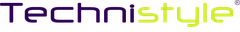 Logo Technistyle